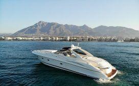 alquiler-barcos-yates-lujo-marbella