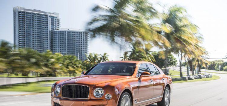 alquiler-coches-lujo-marbella