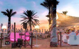 amare-beach-hotel-marbella