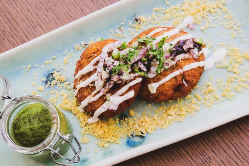 benares-madrid-mejores-restaurantes