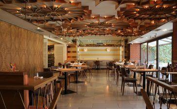 benares-madrid-mejores-restaurantes-de-moda-madrid