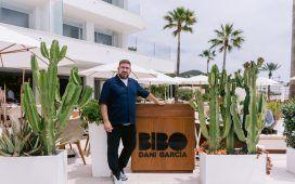 bibo-ibiza