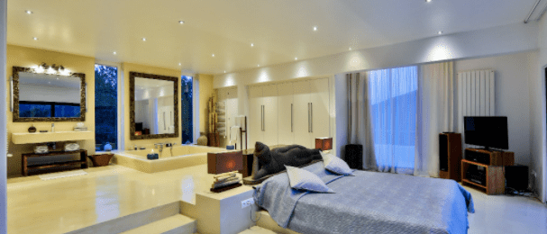 casa-melisa-ibiza-rent-luxury-villa-ibiza-alquiler-villas-lujo-ibiza