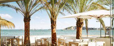 mejores-restaurantes-ibiza-2020-chambao-ibiza