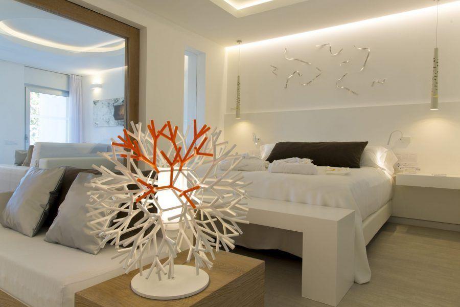 hotel-cala-saona-formentera-4