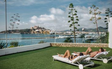 ibiza-corso-hotel-spa