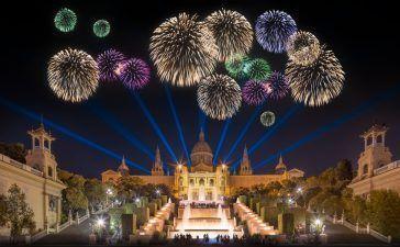 Los mejores planes para fin de año en Madrid Marbella Ibiza