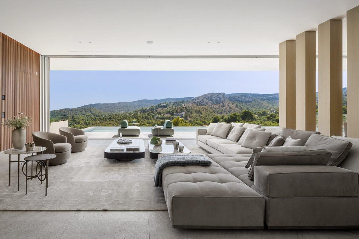 interior-design-Marbella