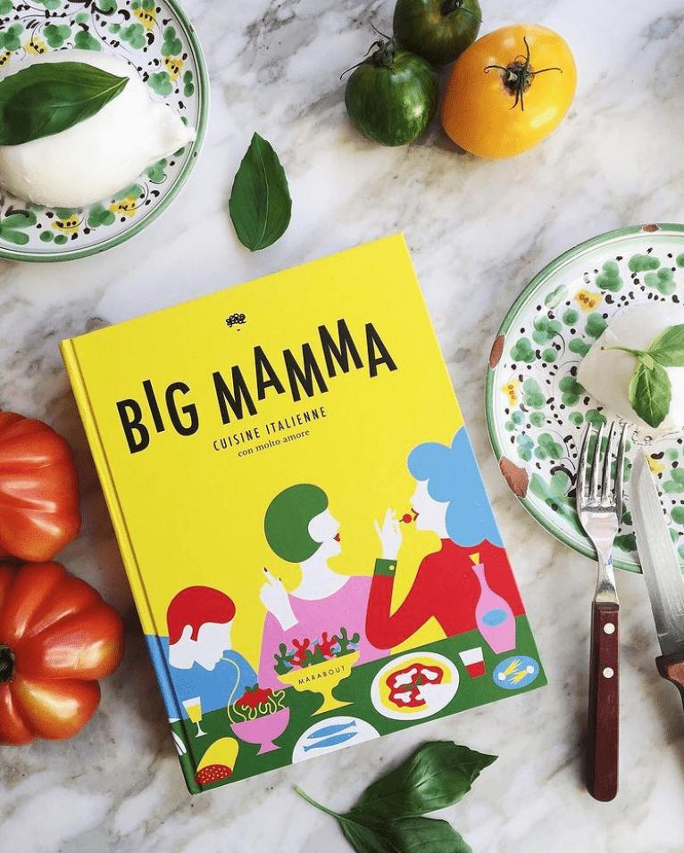 libro-oh-mamma-big-mamma-group