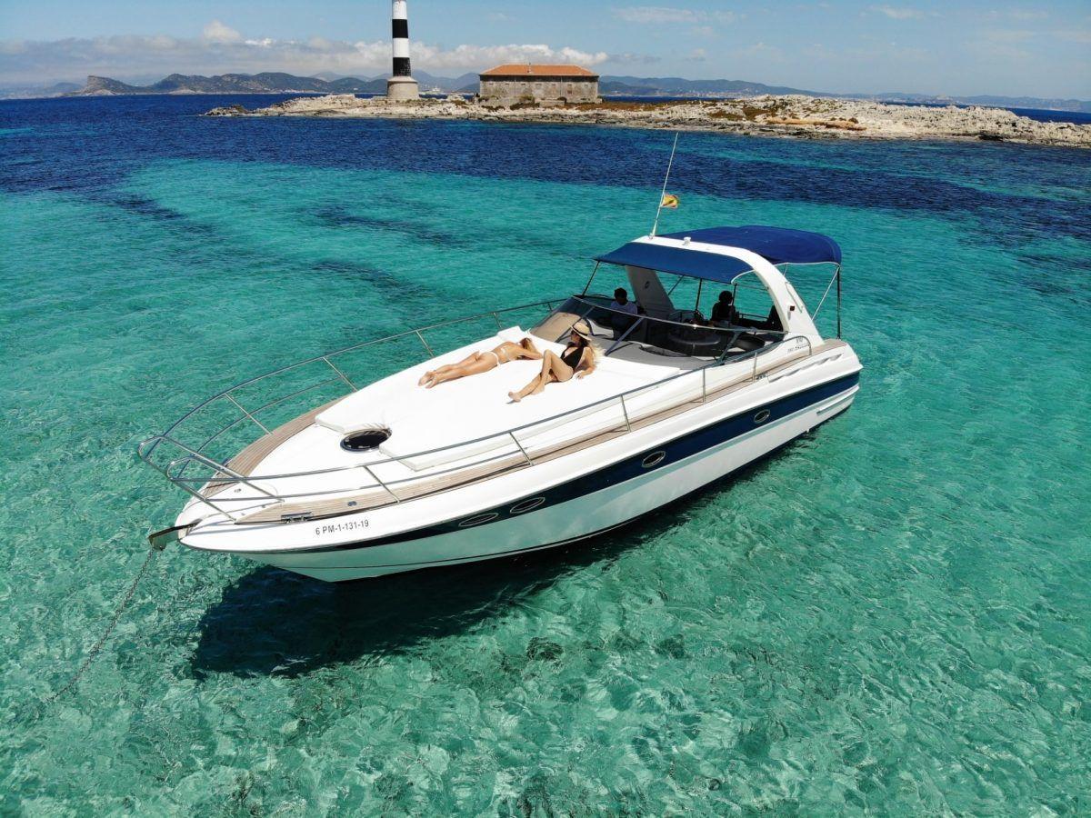 izard-boats-alquiler-barcos-ibiza