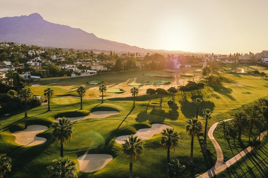 los-naranjos-golf-club-marbella