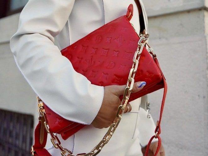 louis-vuitton-coussin-handbag-luxury-shopping-marbella