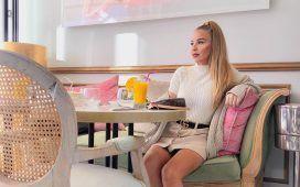 lugares-cool-para-desayunar-en-marbella-cafe-les-deux-marbella