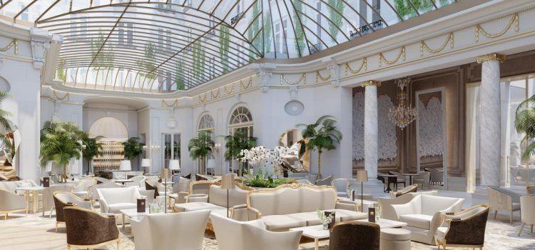 mandarin-oriental-ritz-madrid-mejores-hoteles-lujo-2021