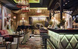 Marbella-clubhouse