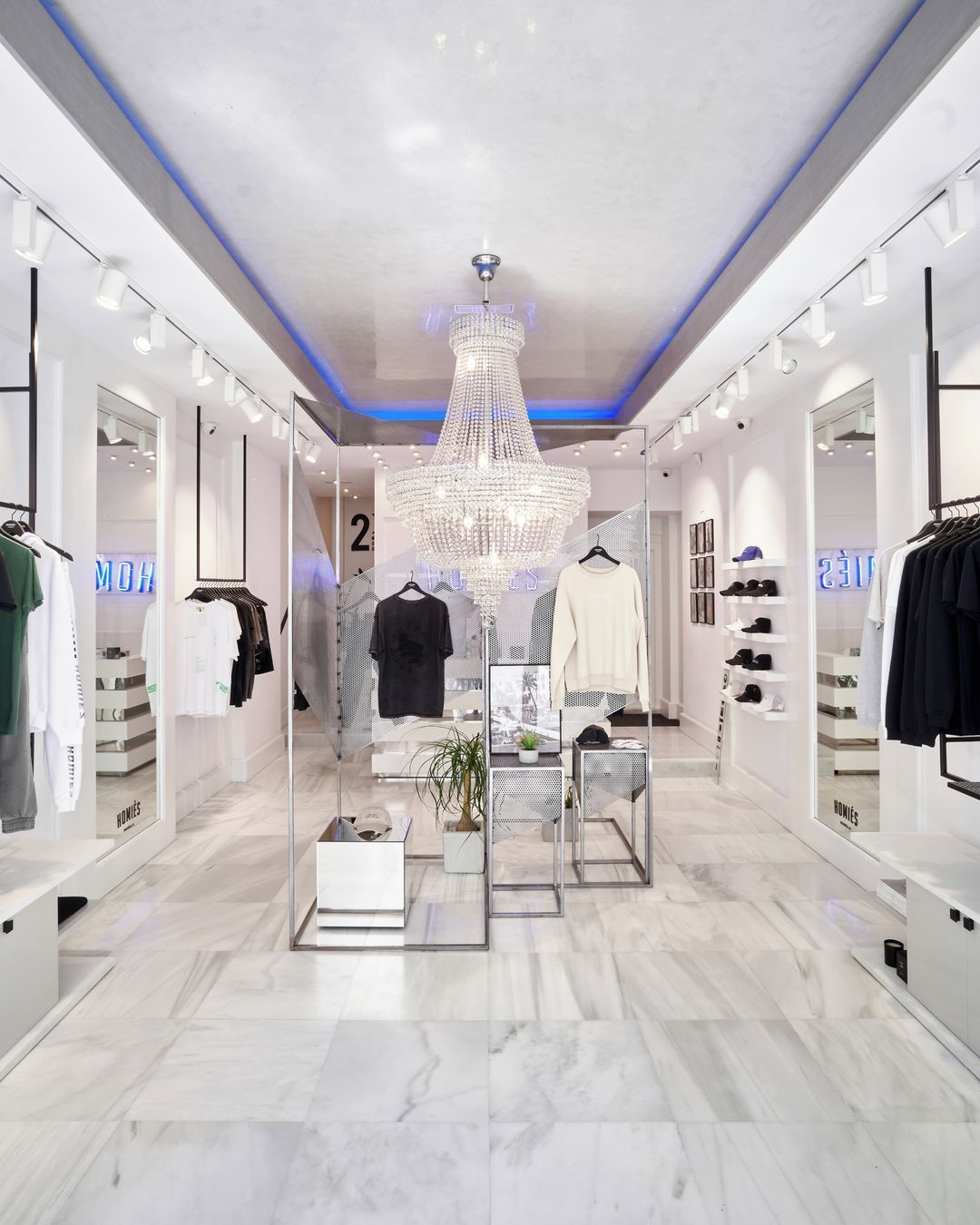 marbella-luxury-shopping-guide