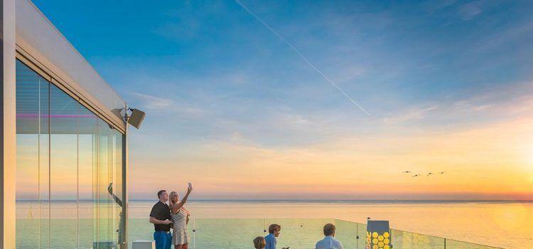 marbella-sunset-guide-2021