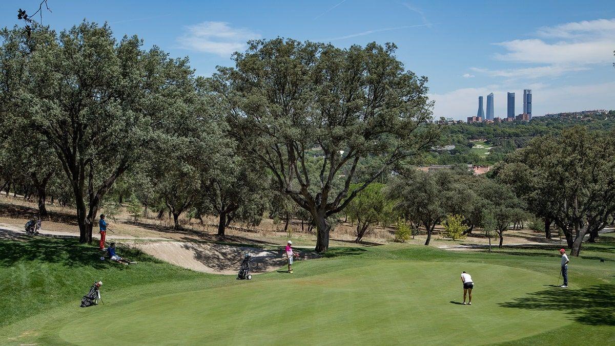 mejores-campos-golf-madrid