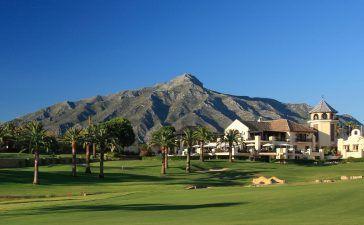 mejores-campos-golf-marbella-