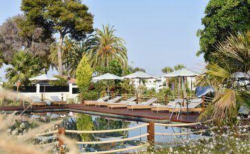 mejores-hoteles-marbella-2020-boho-club.