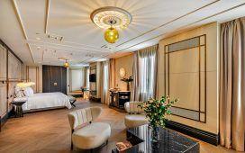 mejores-hoteles-para-teletrabajar