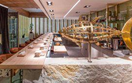 mejores-restaurantes-japoneses-marbella