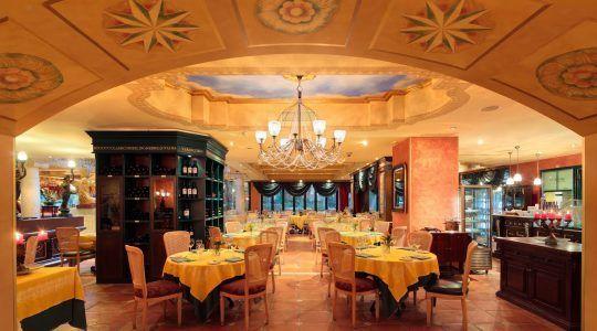 restaurantes-italianos-marbella