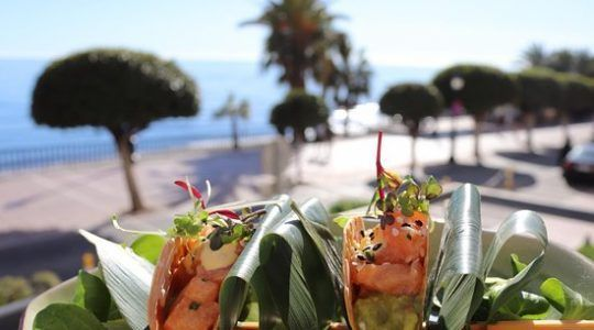 mejores-restaurantes-mexicanos-marbella