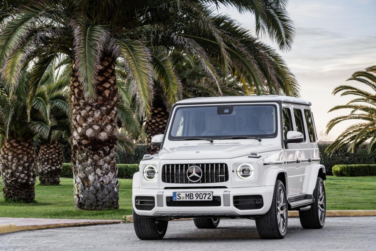 mercedes-amg-g63-alquiler-coches-lujo-ibiza