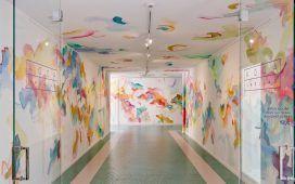 mister-piro-adda-gallery-paradiso-art-hotel