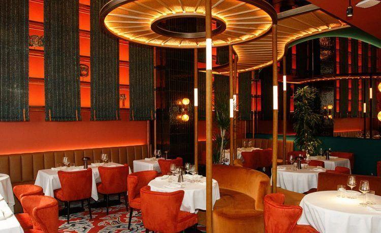 nuevos-restaurantes-madrid