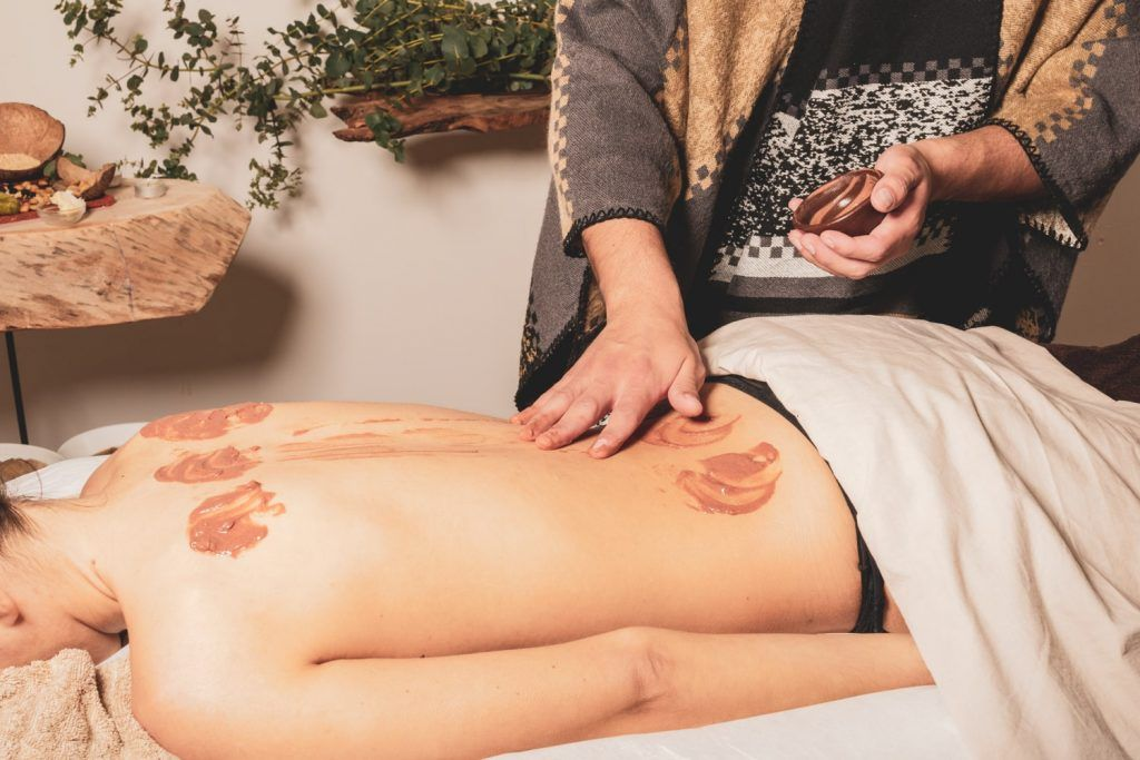 opuntia-organic-tratamientos-corporales-madrid-ritual-andino