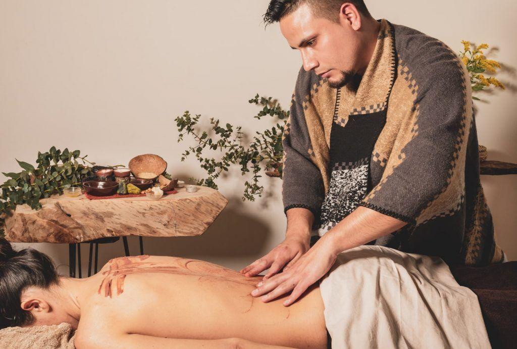 opuntia-organic-tratamientos-corporales-madrid-ritual-andinoopuntia-organic-tratamientos-corporales-madrid-ritual-andino