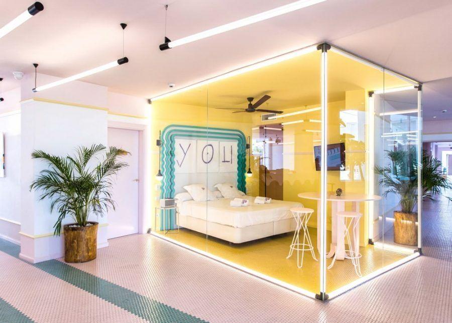 paradiso-ibiza-art-hotel-ibiza-zero-suite