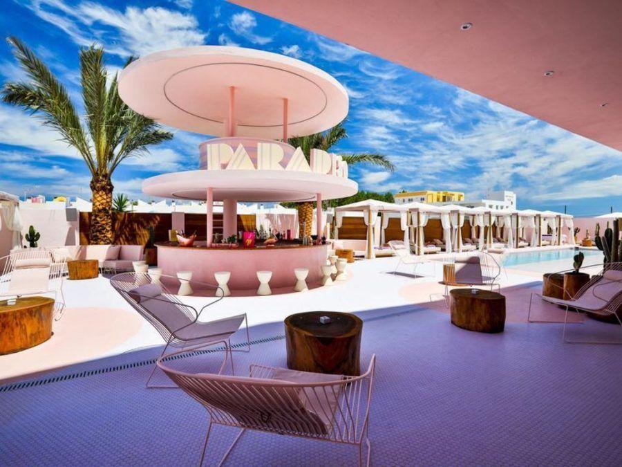 paradiso-ibiza-art-hotel-ibiza