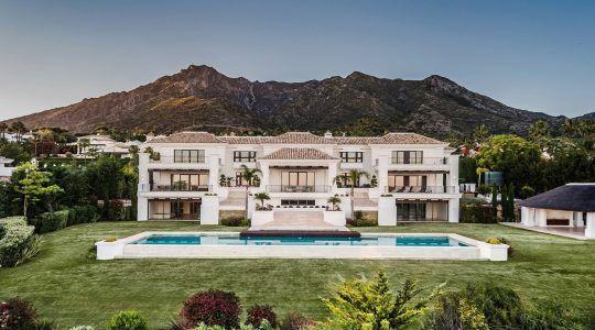 real-estate-marbella-villas-lujo