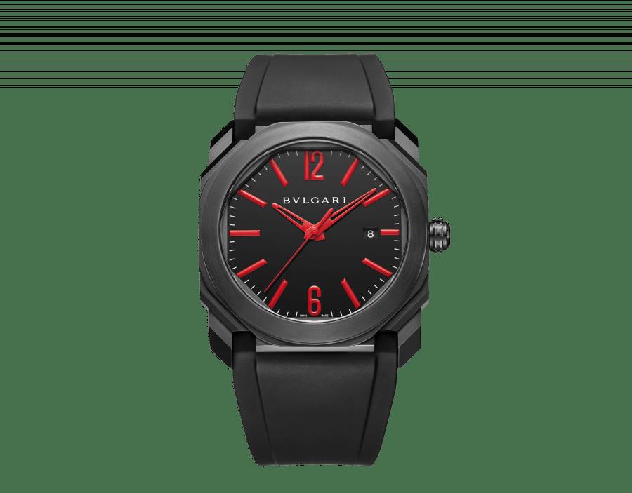 reloj-bulgari-octo-loriginale