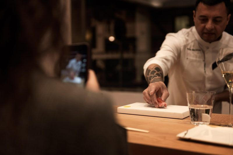 restaurante-nintai-marbella