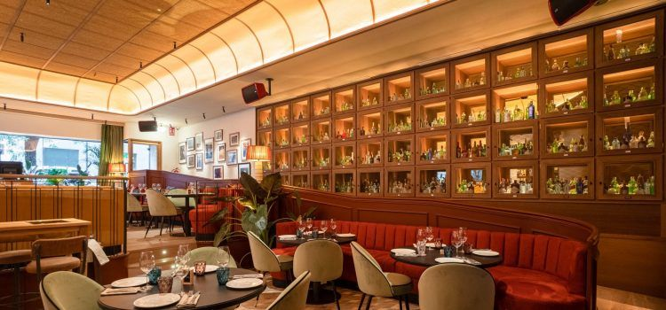 restaurantes-de-moda-madrid-2021