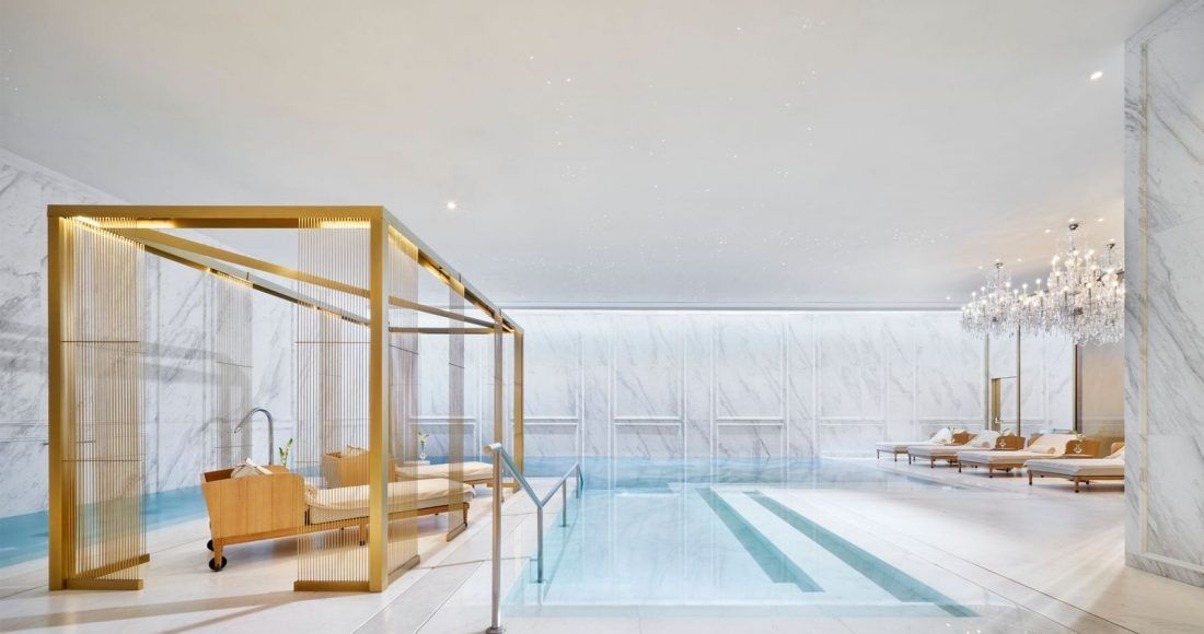 the-beauty-concept-mandarin-oriental-ritz-spa