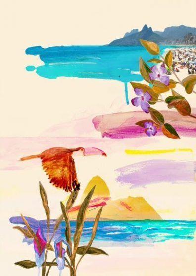 tuscan-wildflowers-salvatore-ferragamo