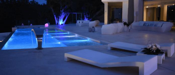 vila-elegance-grande-ibiza-rent-luxury-villas-ibiza-alquiler-villas-lujo-ibiza-2021