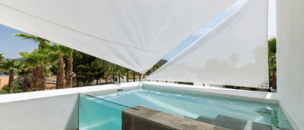 villa-awaken-ibiza-rent-luxury-villa-ibiza-alquiler-villas-lujo-ibiza.2021