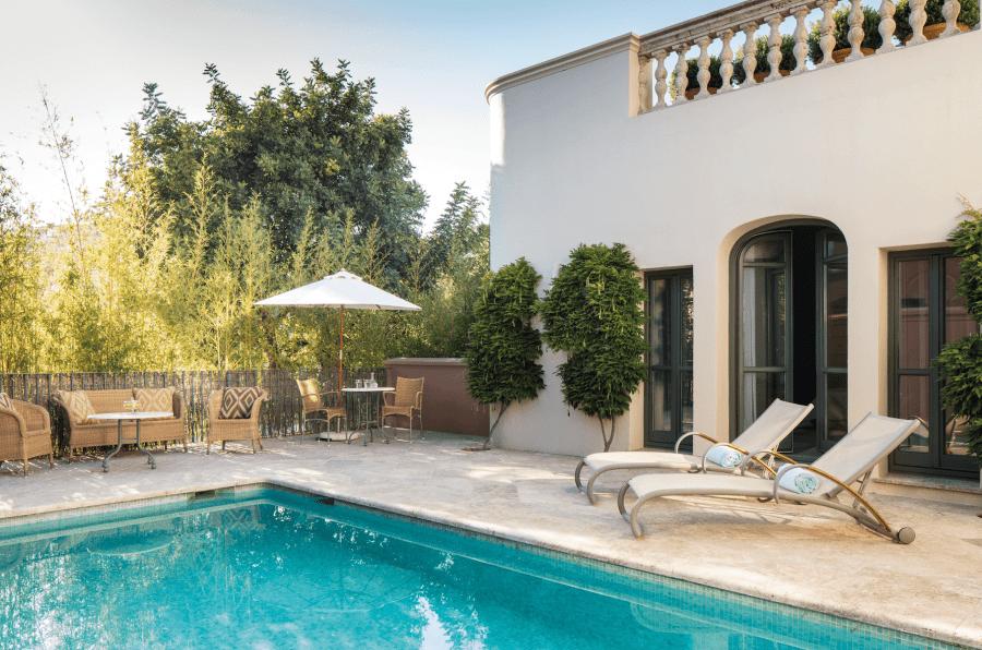 villa-obama-anantara-villapadierna-marbella-villas de lujo en Marbella