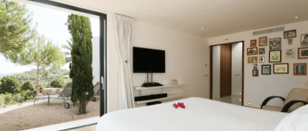 villa-palmeral-ibiza-best-luxury-villas-ibiza-alquiler-villas-lujo-ibiza-2021