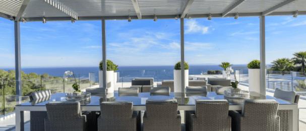 villa-panorama-ibiza-rent-luxury-villas-ibiza-alquiler-villas-ibiza-2021
