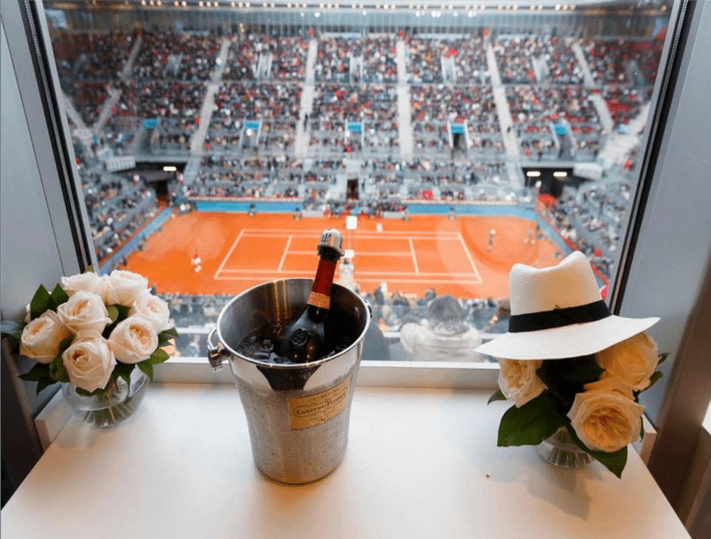 vip-hospitality-sports-entertainment-vip-services-eddk-premium