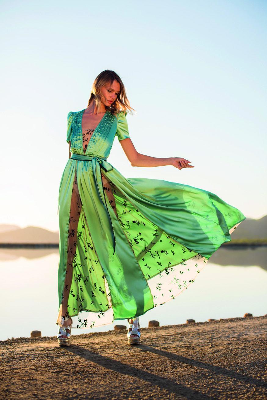 virginia-vald-moda-ibicenca