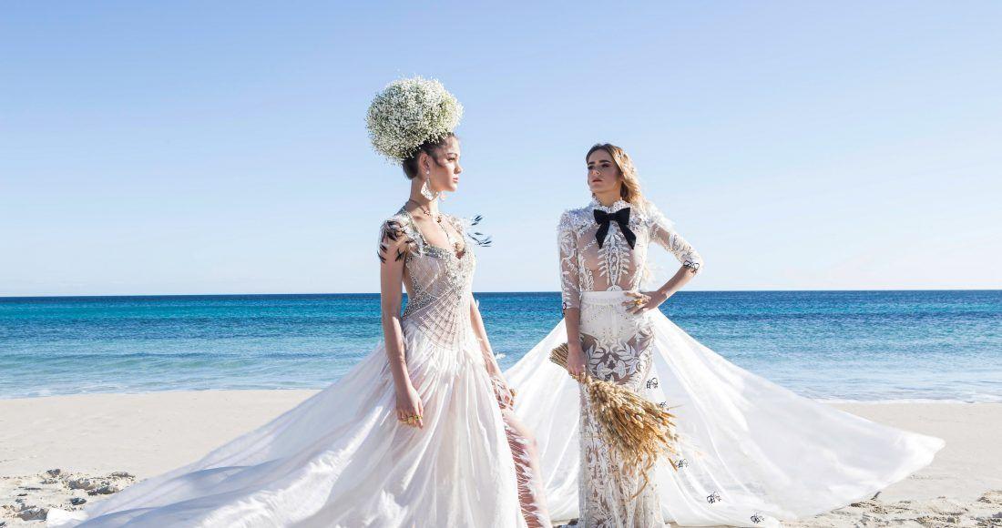 virginia-vald-moda-nupcial-ibiza-2021